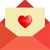 heart_PNG-wow-love-lviv